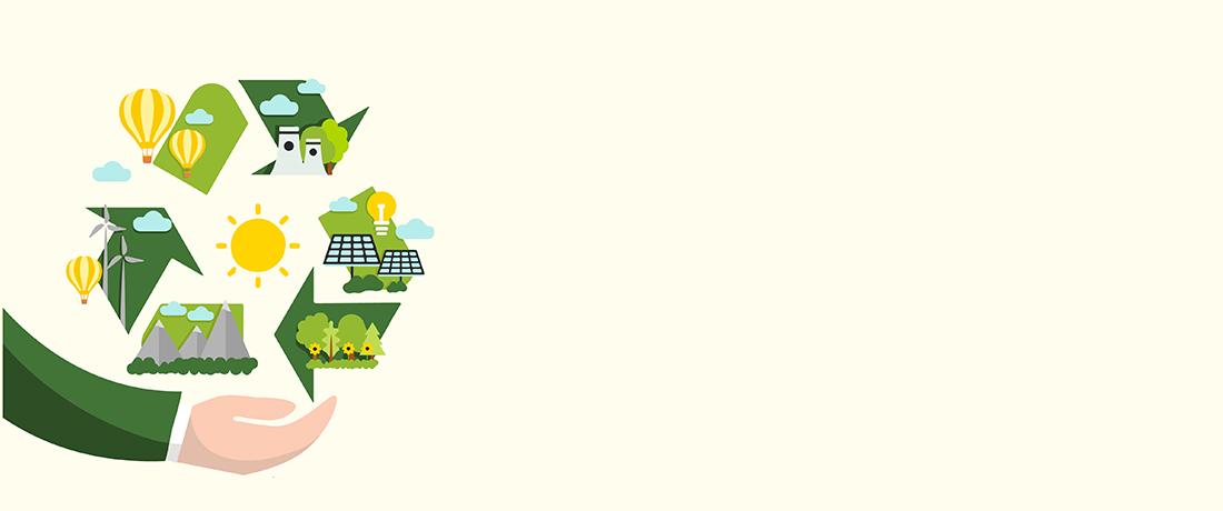 ÇED Raporu Danışmanlık hizmeti, Çevre Danışmanlık hizmetleri kapsamında Birizin Ormancılık LTD. ŞTİ. firması tarafından yapılmaktadır.