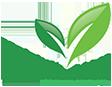 ÇED Raporu Danışmanlık Firması uzman mühendis kadrosu ile hizmetinize. Birizin Ormancılık LTD. ŞTİ.