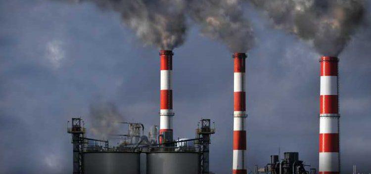 Sera Gazı Emisyonu, Sera Gazı Ölçümü, Sera Gazı Hesaplama, Sera Gazı Danışmanlık alanlarında uzman mühendis kadromuz ile hizmetinizdeyiz. Detaylı bilgi 0535 508 2 444